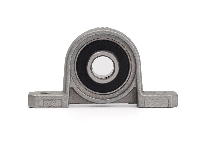 Bearing Block KP08